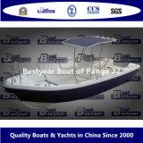 Panga 22의 Bestyear Boat
