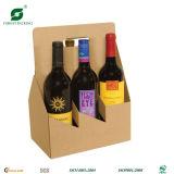 Corrugado Vino Carrier (FP7047)