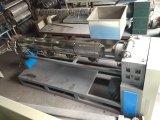 Hoja de plástico de la máquina de extrusión