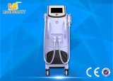 Laserdiode-Maschine des Schönheits-Klinik-Geräten-808nm 810nm für permanenten Haar-Abbau (MB810D)