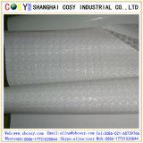 Super qualité 3D de protection en PVC de film de plastification à froid