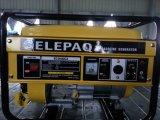 2 квт бензиновые генераторы типа Elepaq & Home генератор (SC3000CX) для источника питания