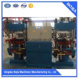De automatische Hydraulische Machine van de Pers voor RubberZegelring