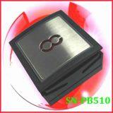 Höhenruder-Tasten-Quadrat-Taste SN-PB510
