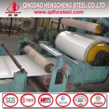 Galvanized Prepainted Steel Coil Color Steel Sheet