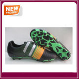 خارجيّ كرة قدم كرة قدم أحذية لأنّ عمليّة بيع