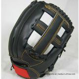 Подгонянная перчатка бейсбола Brown промотирования