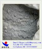 Damp de van uitstekende kwaliteit van het Kiezelzuur met Lage Prijs CAS Nr 69012-64-2