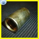 Scheibe für Teflonschlauch-Scheibe für PTFE Schlauch-hydraulische Schlauch-Scheibe