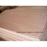 Bueno para los muebles de madera contrachapada (1220*2440)