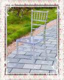 Clear ColorのChiavari Chair