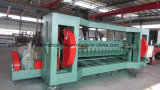 Машина шелушения Veneer стороны шпинделя высокого качества Linyi деревянная