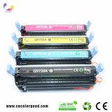 C9720-9723A Farben-Toner für Kassette für HP-Drucker-Farbe Laserjet 4600/4650