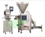Riempitore della salsiccia di vuoto/macchina dello Stuffer salsiccia di vuoto