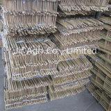 Natur Bamboo Rack für Agriculture Usage