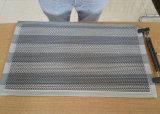 Estera de la bobina del PVC, suelo de la bobina del PVC, alfombra de la bobina del PVC, suelo del PVC, bobina Rolls del PVC