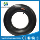 Câmara de ar interna profissional de borracha natural da oferta do fornecedor de China para pneumáticos da exploração agrícola