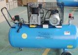 Поршень с приводом от ремня привода компрессора кондиционера воздуха Модель: 200L-3HP-Al265