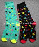 De Gelukkige Sokken van de Manier van de mens