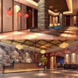 Illuminazione luminosa di colore SMD 335 LED di approvazione di CE&RoHS