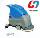 Hw-V5 Vacuum Cleaner per Floor