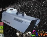 1200W Snow Machine (QC-FS013) /équipement de scène