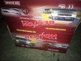 Batterie de voiture exempte d'entretien de Bn de N150mf