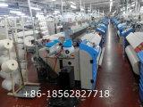 Tear do jato do ar da maquinaria Zax9100 de matéria têxtil de Tsudakoma com baixo preço