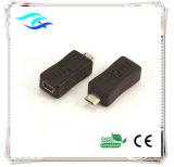 Or/Nickle DVR spécial sans fil USB 2.0 Adaptateur 4 Channel Driver