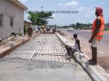 modello della bascula a ponte 60ton/esportazione