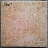 40X40cm Glazed Ceramic Floor Tiles Sf-4146