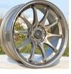 Bestes verkaufenCe28, Rfp1, für Audi Auto-Legierungs-Räder