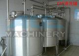Sistema in Place di pulizia automatica di CIP (ACE-CIP-V1)