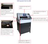 de Scherpe Machine van het Document van 490mm (E490R), de Scherpe Machine van Ce