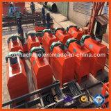 Linha da fabricação do fertilizante do ácido Humic