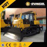 Pengpu 320HP Bulldozer Pd320y-1 en Venta
