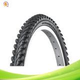 Los neumáticos de bicicleta / bicicleta Llanta 18*1.95 (BT-019)