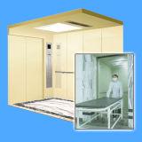 FUJI hospital Ascensor cama / Lift