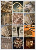 Macchina standard Jq1390 per incisione del legno ed acrilica ed il taglio
