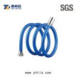 Шланг ливня PVC шланга трубопровода (L1014-S)