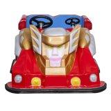 Red King Kong jouets de la batterie de voiture (LB17-R)