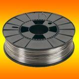 Cable de soldadura de acero inoxidable (MIG)