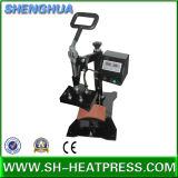 حارّة عمليّة بيع تصميد غطاء حرارة صحافة آلة