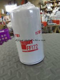 日立ExcavatorおよびCummins EngineのためのFleetguard FF172 Fuel Filter