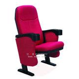 Дешевые используется кино театр стулья мебель цена складные стулья зрительный зал