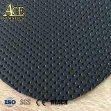 SaddleryのためのPVC泡立つ革か乗馬の馬帯または表の保護装置またはハンドボールまたはフットボールまたはバレーボールまたはハンドル