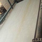 madera contrachapada del álamo del gradiente de 1220*2440m m BB/CC para el pegamento 2.7-21m m de la decoración E1