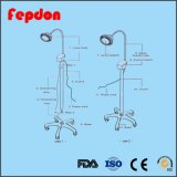 Lâmpada do exame médico da operação cirúrgica (YD01-1SA)
