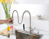Cupc a reconnu retirent le robinet de cuisine