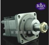 Blince WHO-hydraulischer Bahn-Motor, hohe Drehkraft-hydraulischer Motor China-Bmsy für Ölplattform